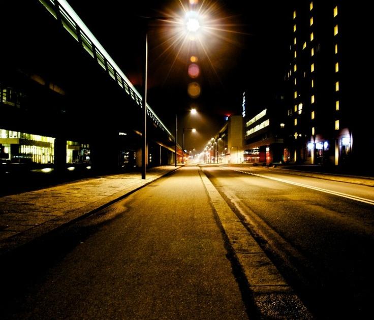 #Orestad  #Denmark  #mylens #nikon  @http://www.mylens.dk  @http://www.pinterest.com/jacobmoller
