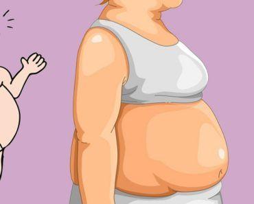 Причина - в них!В этой статье доктор Сара Готфрид, гормональный эксперт и Доктор медицинских наук Гарвардского университета, объясняет, как гормональный дисбаланс мешает вам терять вес.Общая