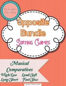 182 best music lessons images on pinterest music teachers music 182 best music lessons images on pinterest music teachers music classroom and teaching music fandeluxe PDF