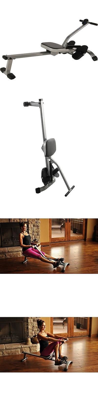 Rowing Machines 28060: Stamina Inmotion Rower -> BUY IT NOW ONLY: $91.44 on eBay!