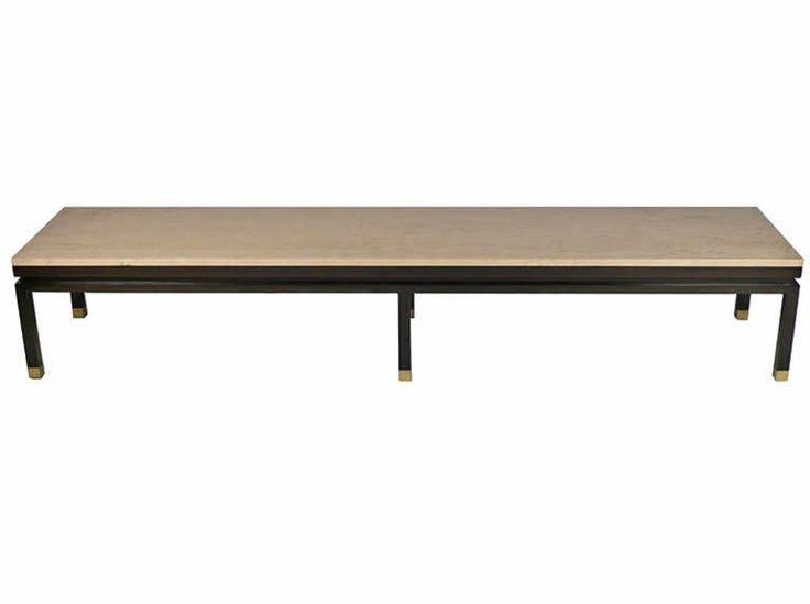 40 best Coffee table images on Pinterest