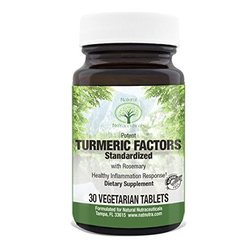 Natural Nutra Turmeric Curcumin Supplement with Rosemary 95% Curcuminoids 350mg 30 Tablets Review https://weightlossteareviews.info/natural-nutra-turmeric-curcumin-supplement-with-rosemary-95-curcuminoids-350mg-30-tablets-review/
