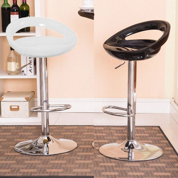 pew chairs for sale uk. 2x kitchen breakfast bar stool eclipse abs plastic\u0026 iron home chair for sale uk pew chairs uk