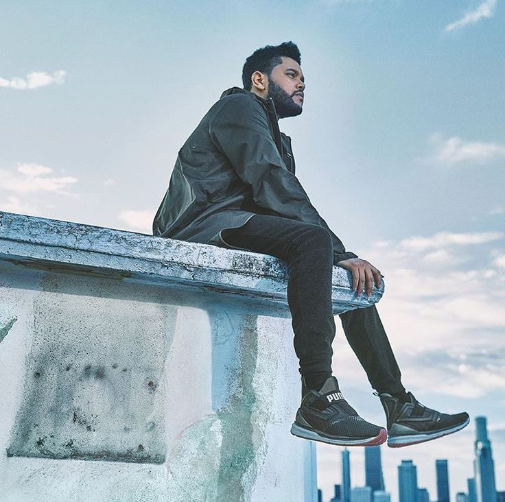 puma shoes the weeknd starboy meaning the weeknd tour setlist