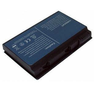 Laptop BATTERY FOR ACER ASPIRE 5100 5110 5510 5610 5632 5680 BATBL50L6