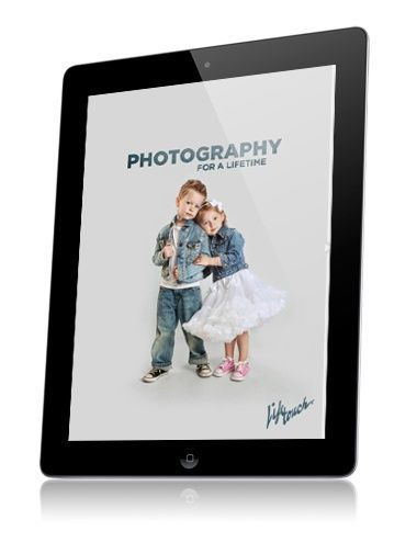 Access the library of Lifetouch publications on your iPad. For more than 75 years, Lifetouch has been photography for a lifetime. Learn more about our photography in schools, studios, and churches across North America in this app.