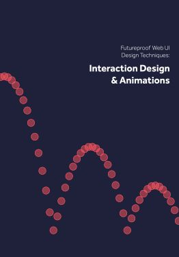 Free Ebooks by UX Pin Interaction Design Best Practices: Mastering the Tangibles