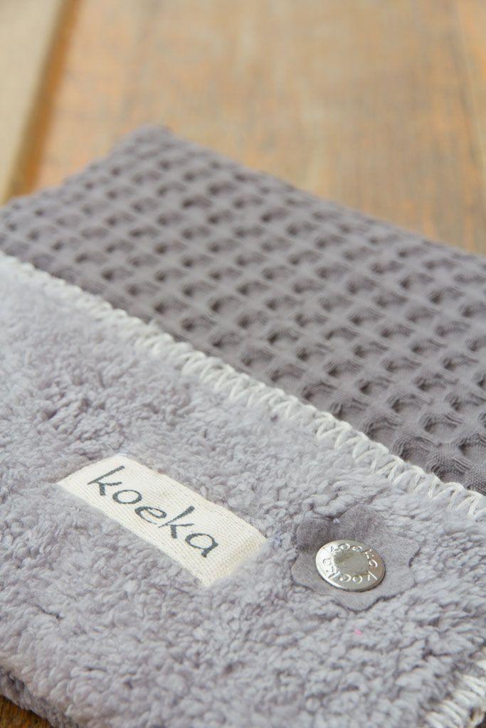 Koeka Oslo blanket, Koeka Oslo deken grijs, #koeka http://www.blauwlifestyle.nl/nl/lifestyle.html?limit=all&merken=145