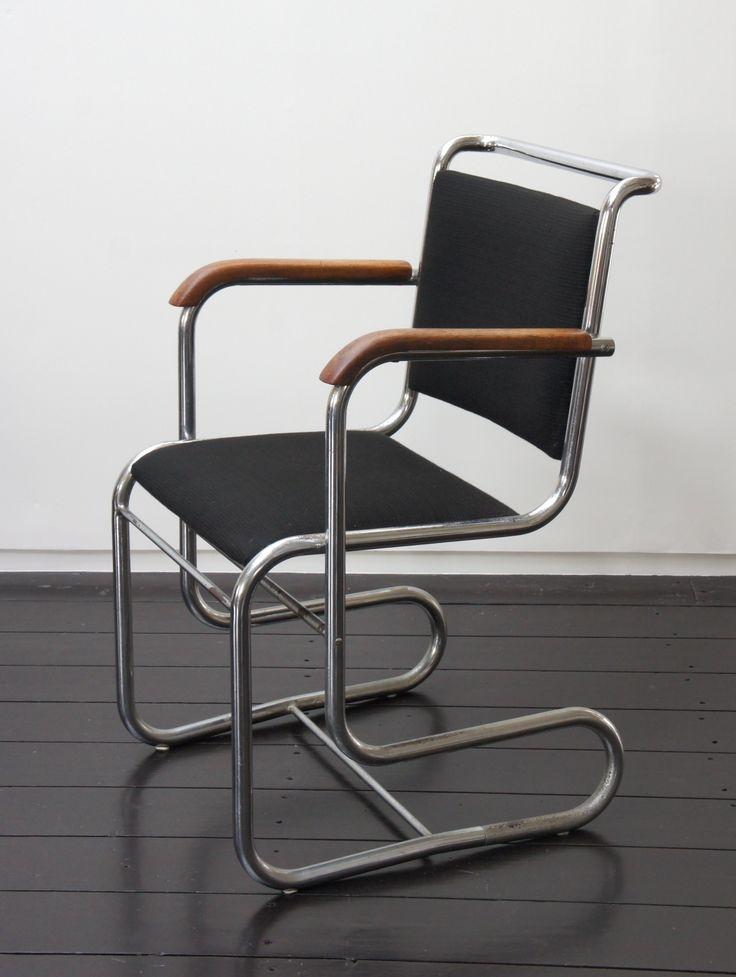 17 beste afbeeldingen over art deco furniture op pinterest for Furniture of america wolfgang home bar cabinet