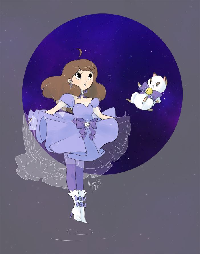 Bee and PuppyCat Photo 245 best