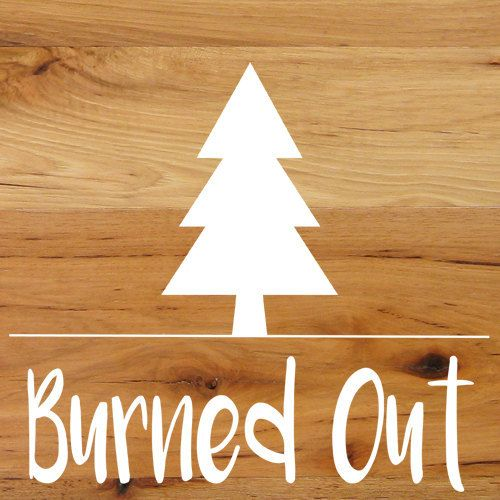 Browse unique items from BurnedOutByTanya on Etsy, a global marketplace of handmade, vintage and creative goods.
