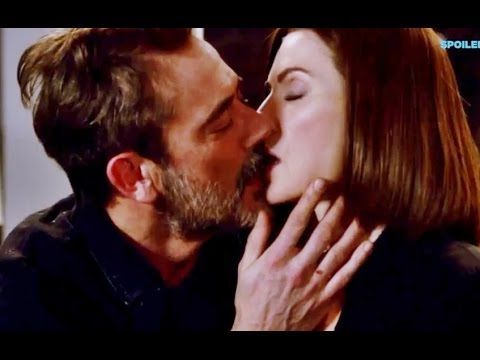 'The Good Wife' Season 4 Spoilers: Alicia And Jason To Get Intimate Again In Upcoming Episode [VIDEO] : Videos : Enstarz