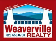 Weaverville Realty is Weaverville and Asheville NC real estate. Search homes for sale and all listings with us!