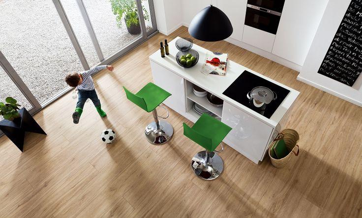 534490 Disano Classic by Haro Designboden Sandeiche Jubile Landhausdiele strukturiert 4V Fase