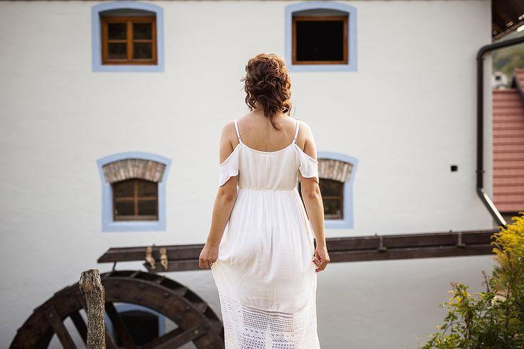 kamarian photography / portrait / wedding