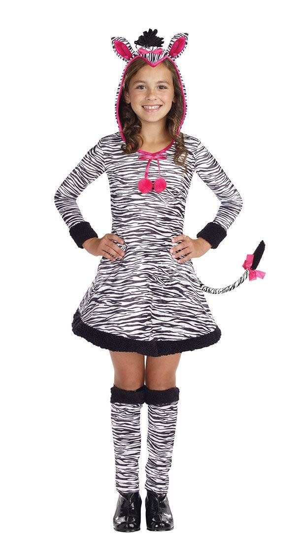 108 best animal costumes images on Pinterest | Animal costumes ...