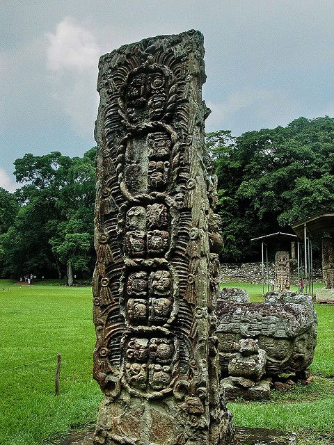 archaeology and mayan people Welcome to jaguar sun i'm jeeni criscenzo, the author of a novel about the ancient maya, place of mirrors  many of the people who have read my book have asked me how they can learn more about the maya.