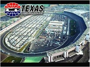 22 Best Images About Nascar Tracks On Pinterest Dovers