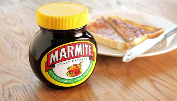 Yeast extract may boost brain function