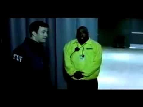 Michael Jordan Growth Mindset - YouTube