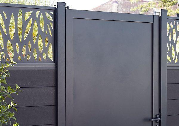 trellis panels b and q woodbury timber square trellis panel h 1 8m w 0 9 m pack woodbury. Black Bedroom Furniture Sets. Home Design Ideas