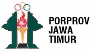 Pengurus Federasi Panjat Tebing Seluruh Indonesia FPTI Sidoarjo hari ini Rabu (19/6/2013) bertolak ke Madiun untuk mengikuti Technical..