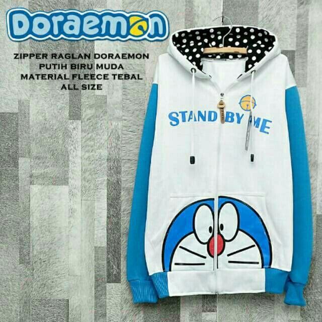 Saya menjual Best Seller Doraemon Stand By Me dengan potongan 10%! Hanya Rp76.500. Dapatkan segera di Shopee! https://shopee.co.id/rien24/55038248 #ShopeeID