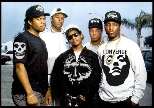 Specials gangsters lyrics