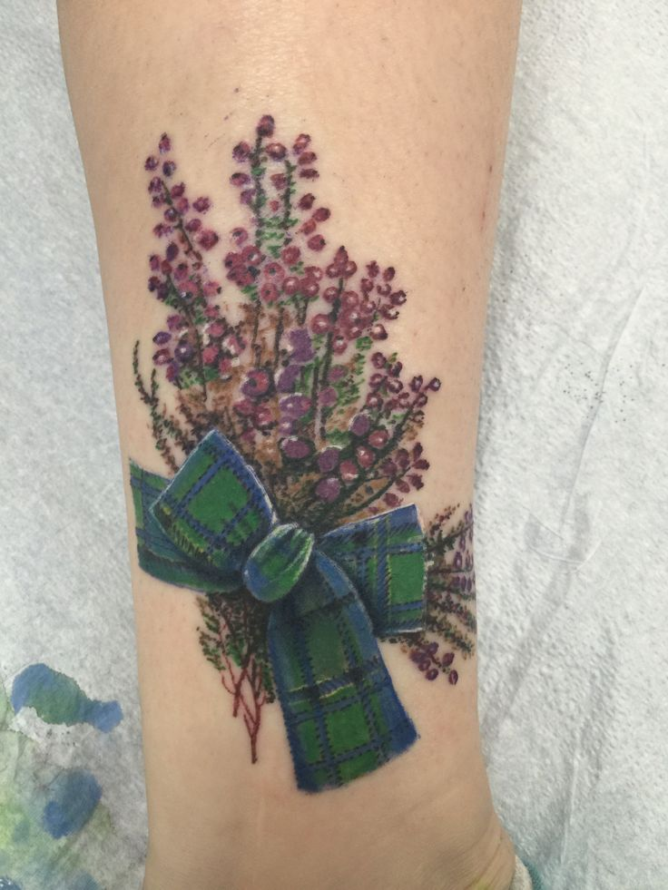 24 best scottish tattoos images on pinterest