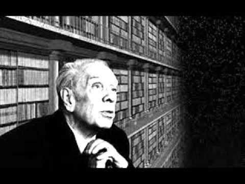 Jorge Luis Borges (Funes El Memorioso)