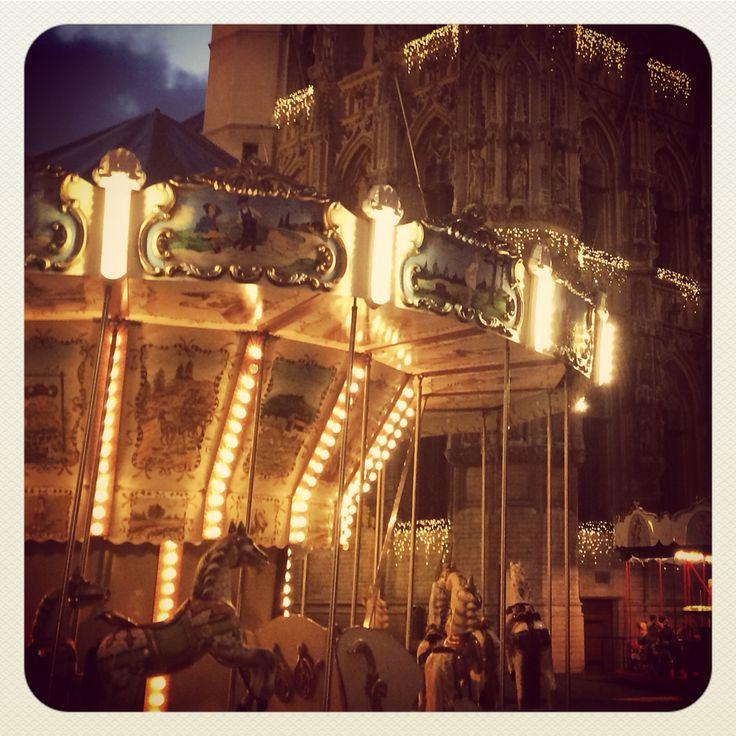 Santa's sleigh bells ring... Ho Ho Ho! It's Christmas Eve!!!✨ #themostwonderfultime #christmas #santaiscomingtotown #christmasloading #1day #magic #lovewinter #december #1sleeptillchristmas #klaidra #christmastime #countdown #christmaseve #carousel #klaidrajewelry #happyholidays #wonderland #merrychristmas
