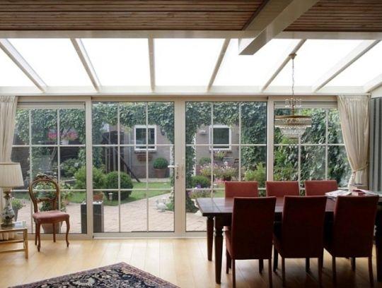 ramen met roeden; site was ooit: www.stijl2000.nl