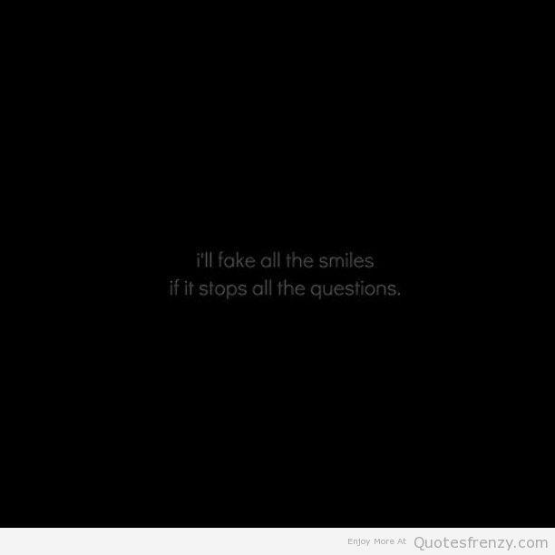 Sad Quotes About Depression: Sad Quotes SadQuotess SadQuotes Black White BlackandWhite