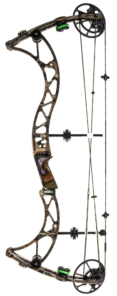 19 Best Images About History S Finest Compound Bows On