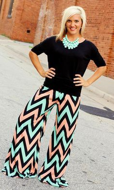 17 best ideas about chevron pants on pinterest lounge pants fall clothes 2014 and scarf ideas. Black Bedroom Furniture Sets. Home Design Ideas