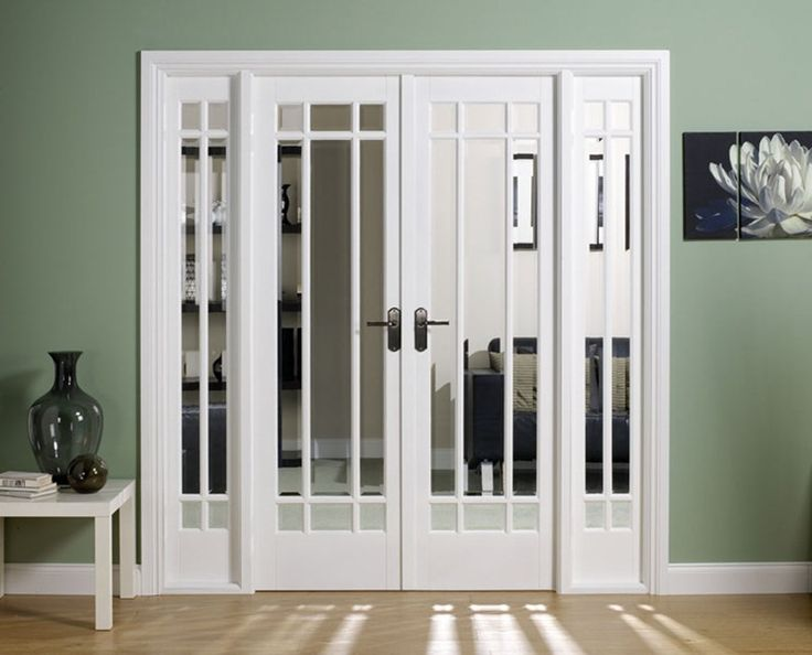 A few house owners need to deploy French doors within the internal with their residence and create use of these to present entry to a formal cusine or living area. Description from dazzupe.com. I searched for this on bing.com/images