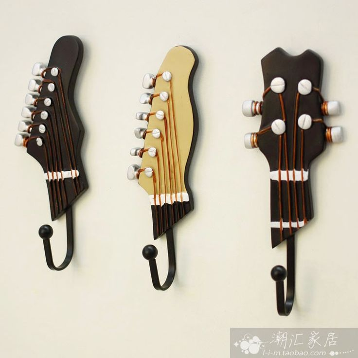 Cool Hooks 25+ best guitar hooks ideas on pinterest | guitar display, guitar