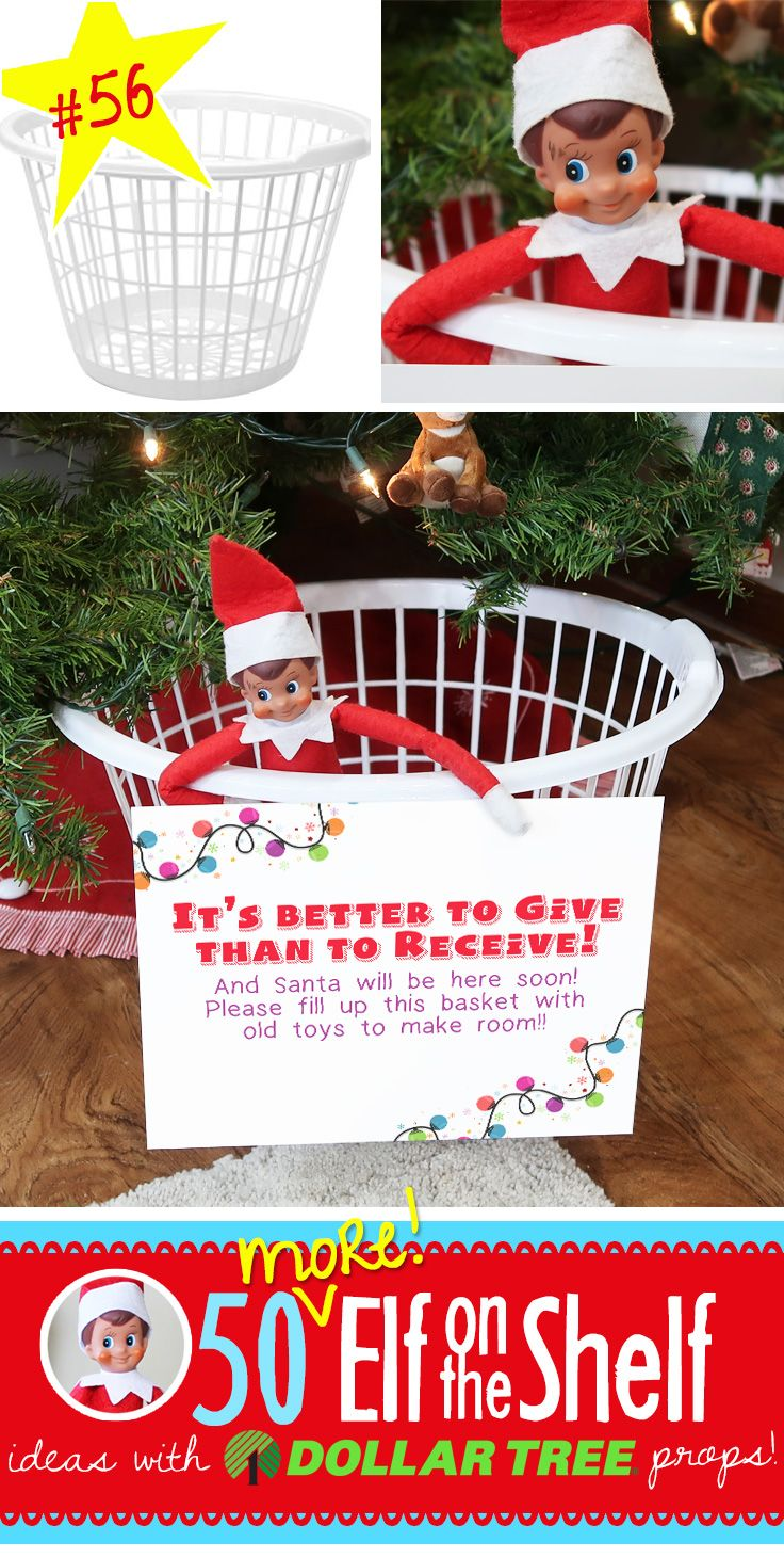 4465be6c49106af55fff6b9749bfe34c - How To Get Elf On The Shelf Out Of Box