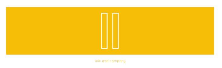 Kiki & Company —