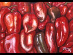 Resultado de imagen para pintor mexicano mas famoso