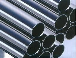 We provide PVC and ABS pipes. ABS and PVC are two types of pipes which are used by plumbers for various plumbing chores. Both pipes are made from plastic, we are offering high quality ABS pipes with lowest price for sale.