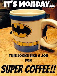 Monday Humor :)