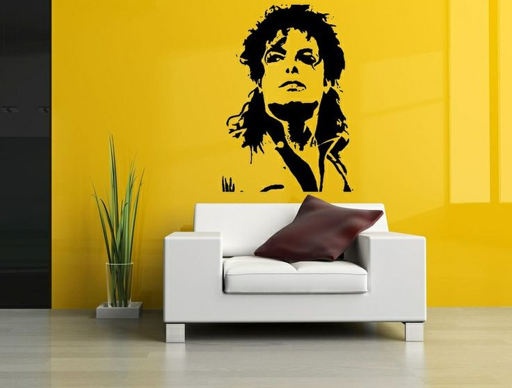41 best Wall Decals images on Pinterest | Wall decal, Product ...