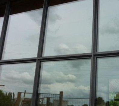 Weldimo Steel Look Raam Failliet Windows Pinterest