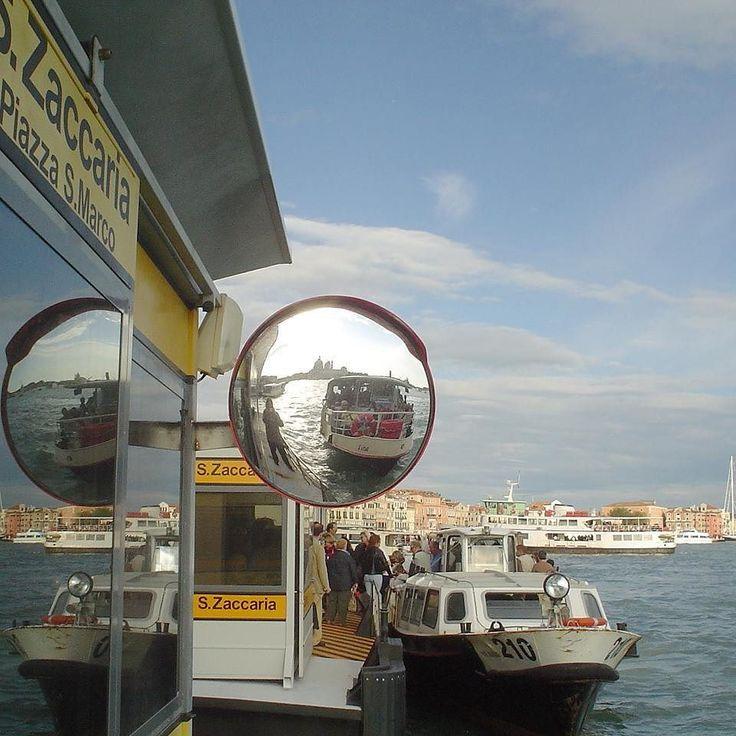 Archívum 45: Velence 2005. #venezia #italy #memories #photoofday #mik