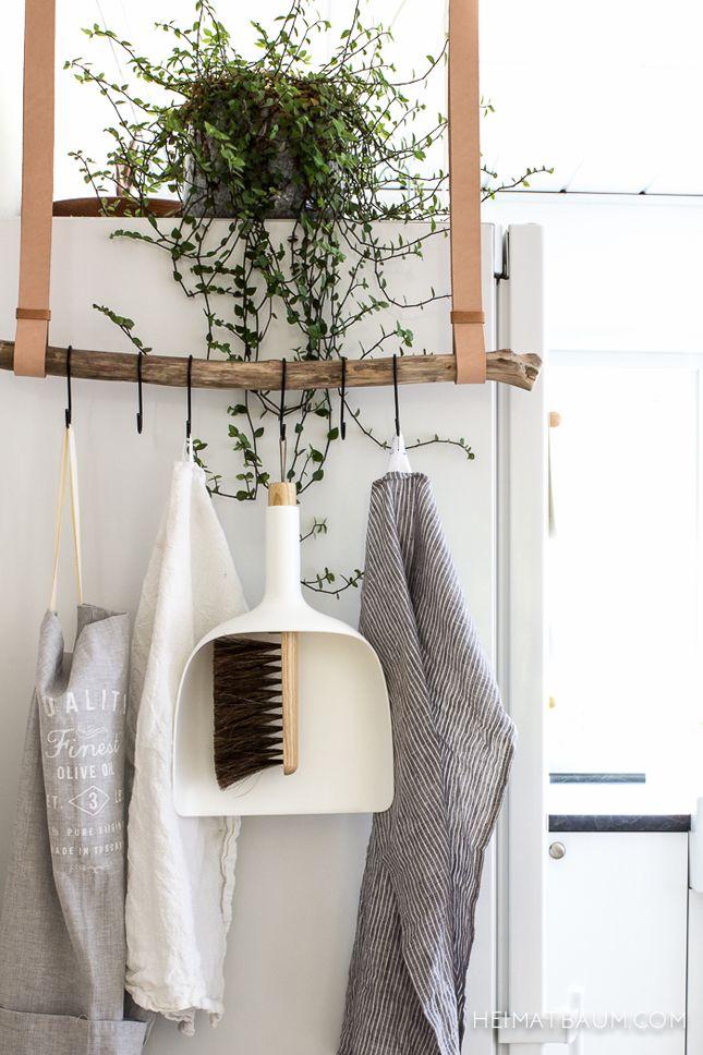 Heimatbaum, home tour, German interior blogger, interior design, blogger home, interior styling, natural styling