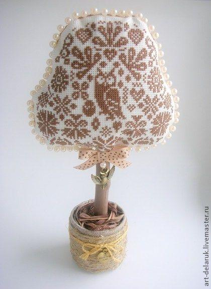 Семейный оберег, дерево Счастья.. Handmade.