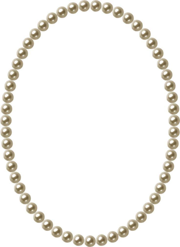 35 best pearls images on Pinterest | Art frames, Frames and Backdrops
