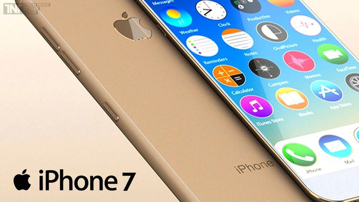 iPhone 7 Exclusively launched in india  at dealsothon,   iPhone 7 is the most anticipated device of the year 2017  The phone will be slightly larger than its predecessors and will be having other ultra advanced technology. #Latest #iphone, #new #iphone, #iphone 7 #price, #new #iphone 7 #release #date @dealsothon.com