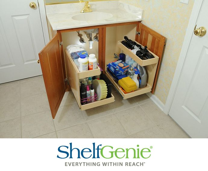 Custom Bathroom Vanities York Region 33 best bathroom organization images on pinterest | bathroom